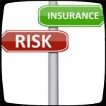 all risk insurance
