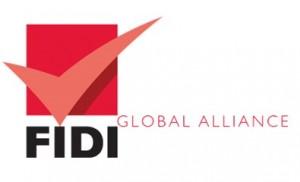 fidi global alliance