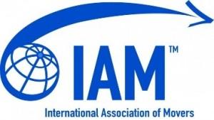 iam inernational association of mover