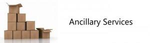 ancillary-services
